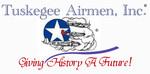 Tuskagee Airmen Inc.