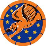 99th Fighter Squadron