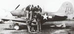 P-39 Maintenance