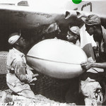 Why the Tuskegee Airmen were successful...
